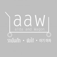 Aida And Wagon